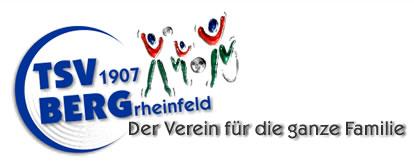 TSV Bergrheinfeld