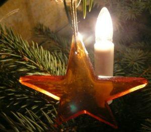 Weihnachtsfeier des Gesamtvereins @ Großer Gymnastiksaal   Berlin   Berlin   Deutschland