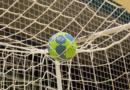 Minis: Turnier in Mellrichstadt