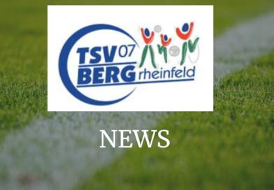 """U13-1 Neuntes Rückrundenspiel gegen die JFG Werngrund am 16.06. in Garstadt! So…jetzt alle mal ein """"Zunge schnalzen"""" bitte!"""
