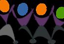 Beginn Tanzkurs 2 ab 18.09.2019, 16 Uhr, mit Schnupperstunde