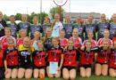 3 Mannschaften qualifiziert – 3 x Bayerischer Meister