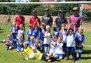 Mee-Cup Erfolge der U6 Mannschaften