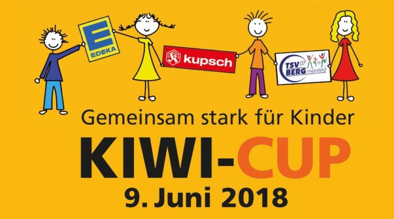 Rückblick Kiwi-Cup 2018