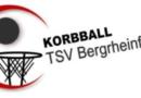 Spielbericht – Korbball Jugend 9/1