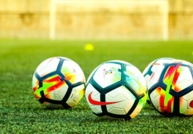 U8 – Erster MiniFußball-Spieltag des BFV