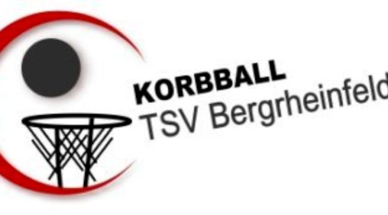 Gelungener Auftakt unserer 1. Mannschaft in der Bundesliga Süd